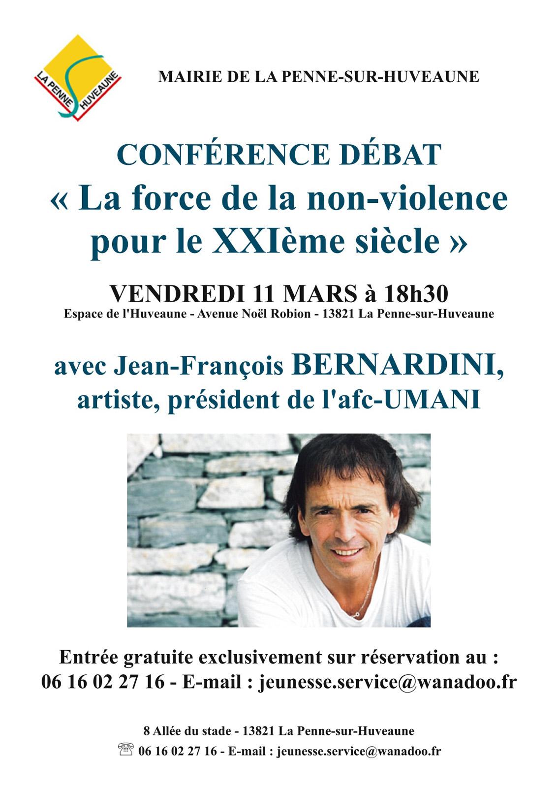 Conference-du-11-mars-2016