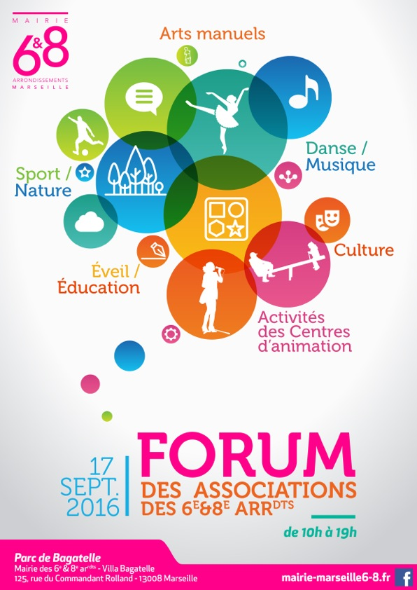 forum-asso