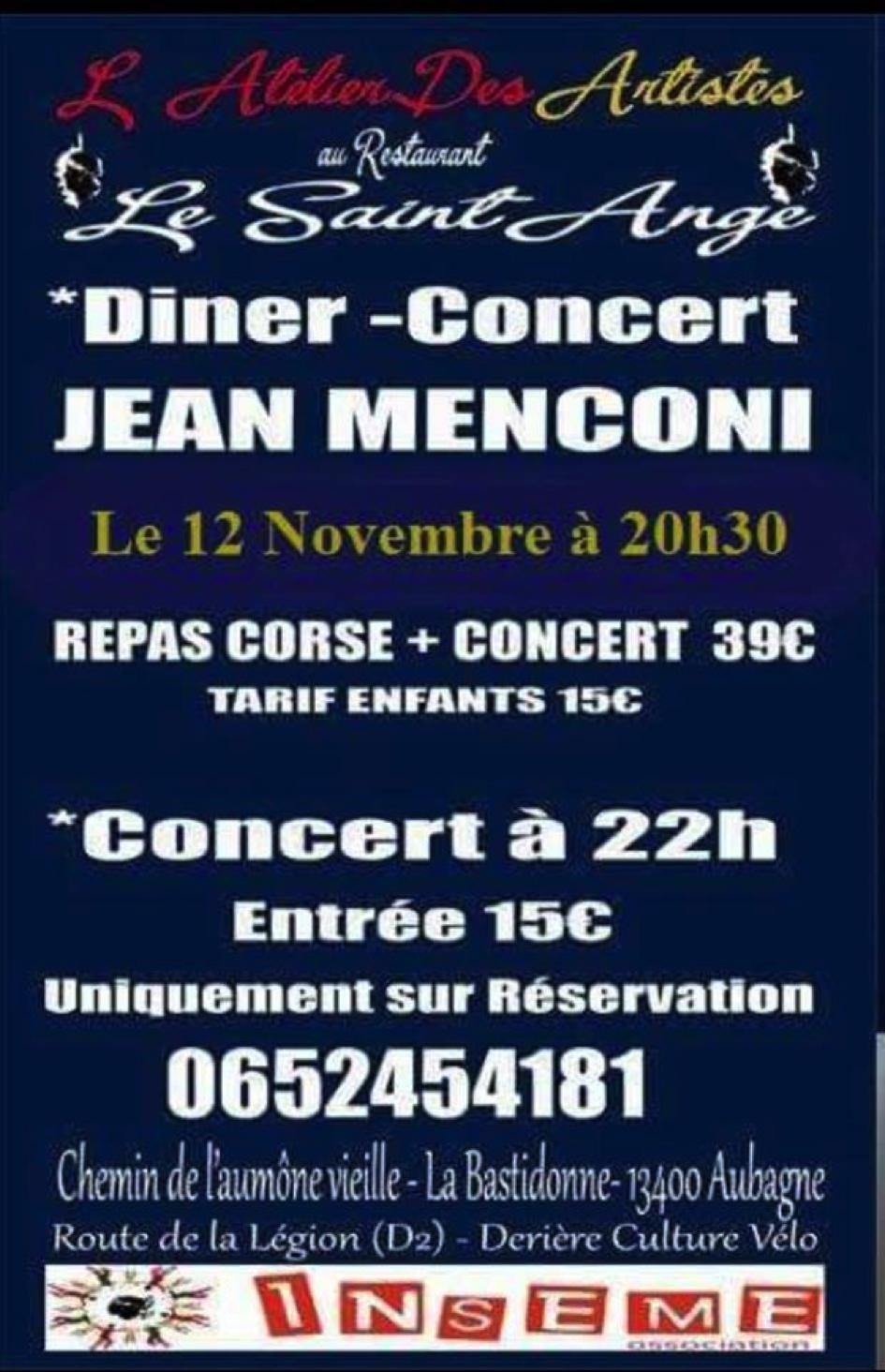 Aff Inseme J Menconi