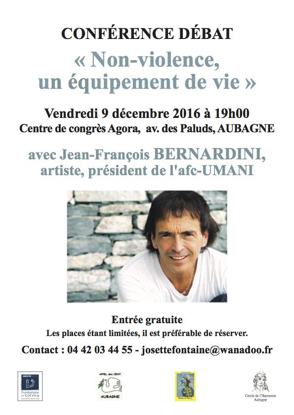 -Conférence-Aubagne-Décembre2016