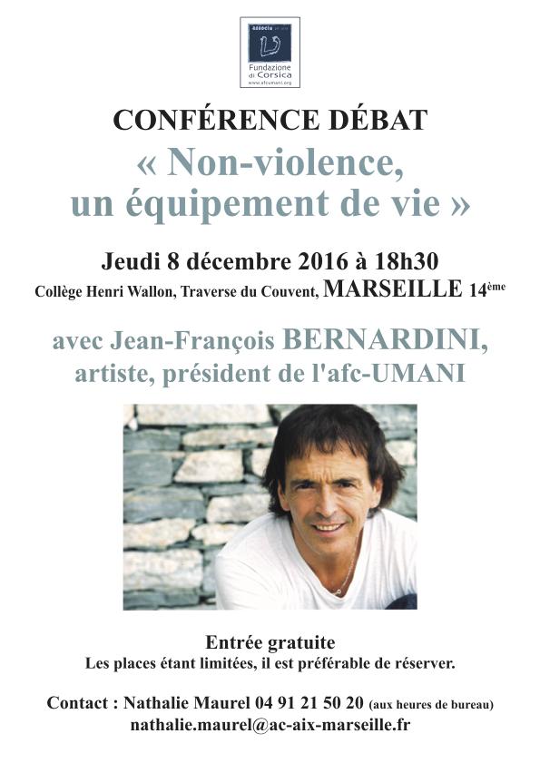 -Conférence-Marseille-Décembre2016