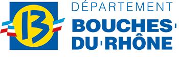 Conseil Général des Bouches du Rhone