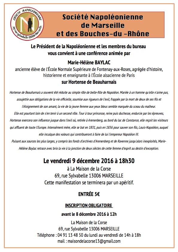 BeauharnaisBaylac 091216