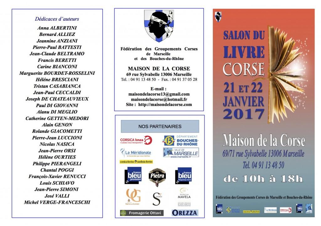 Prog2-2 Salon livre Corse2017
