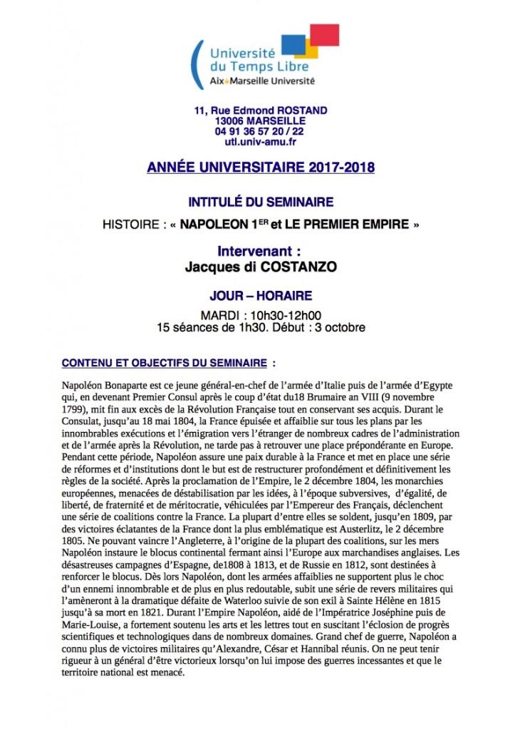 Contenu DI CONSTANZO J. HISTOIRE 2017-18 (1)