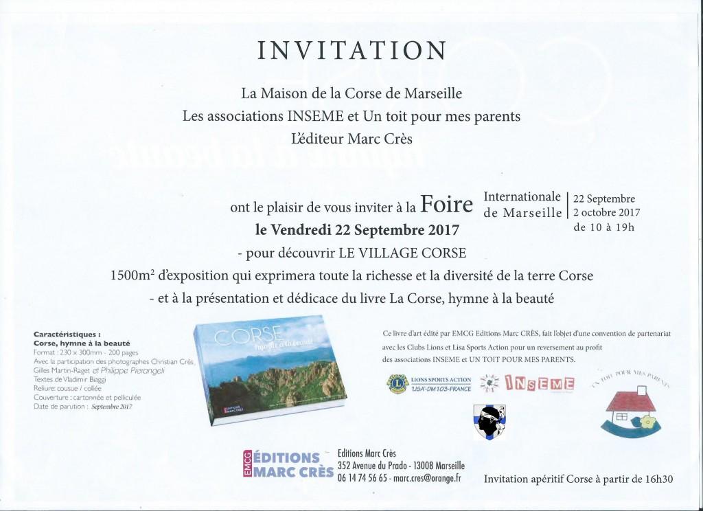 Scan invitation foire par Mazrc CRES
