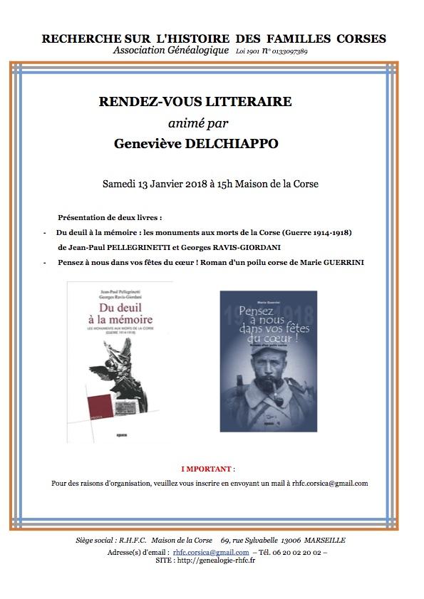 RV Littéraire_site