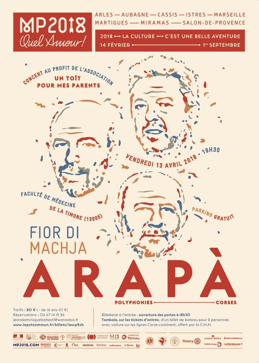 AFFICHE-ARAPA