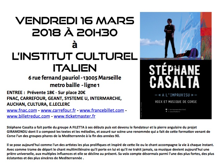 Flyer 16_03 marseille ok