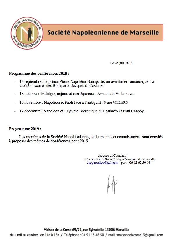 Conférences 2018-19 (1)