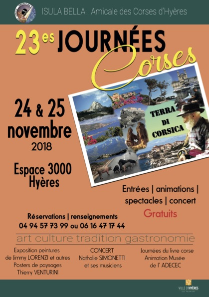 A5 23es journees corses 2018 (1)