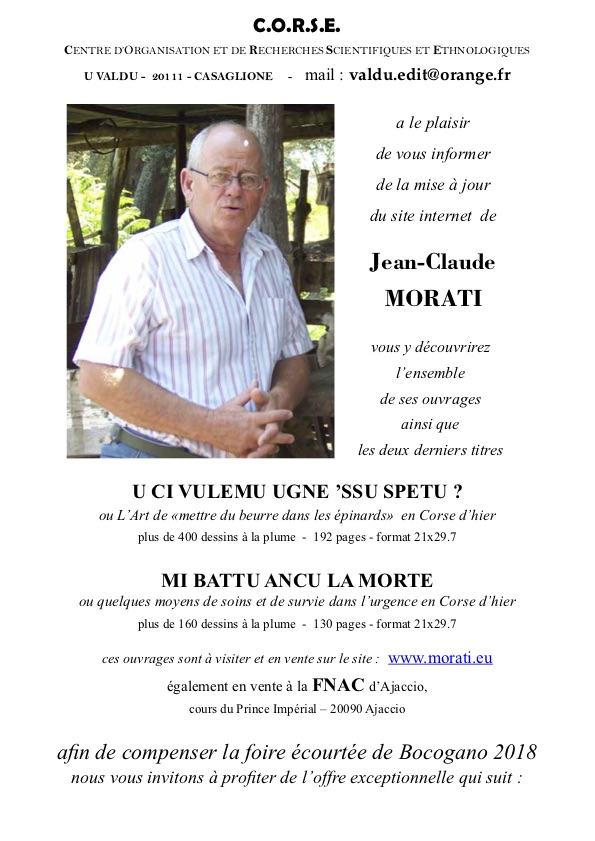 Jean-Claude Morati-1