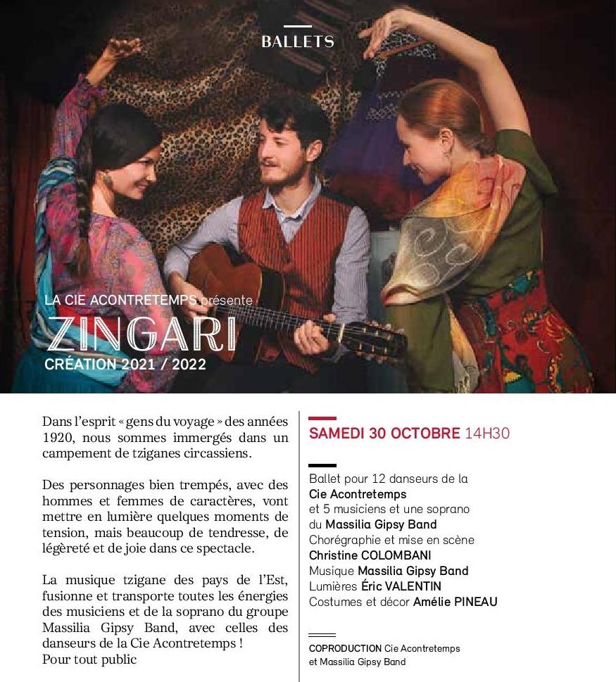 V2_ZINGARI-page-001